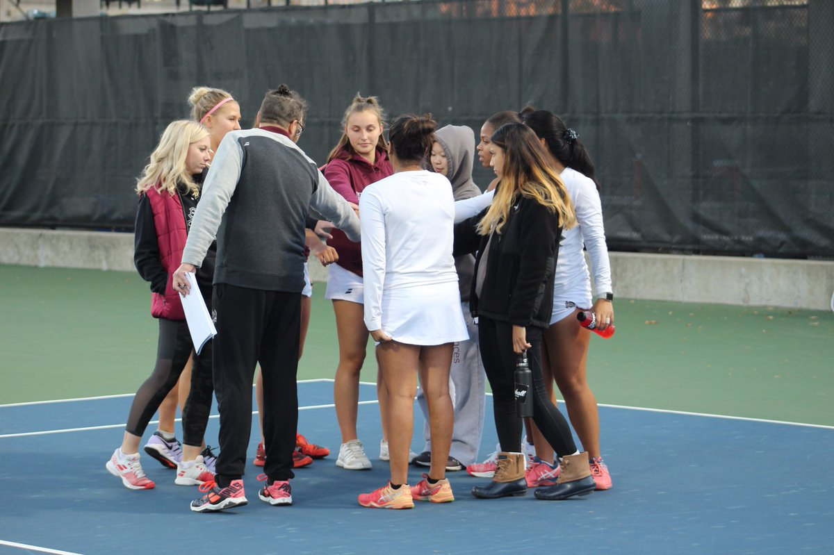 Can't wait to get back on the courts #GoDevils https://t.co/lyxcRNKIn6