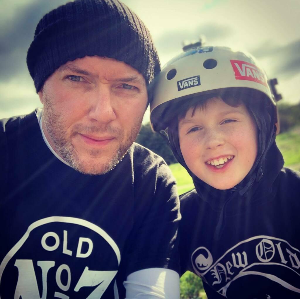I took the boys to Leeds Urban Bike Park this morning. What an excellent park!  #bmx #bmxlife #bmxstreet #mtb #bike #life #ridebmx #bikelife #bmxracing #bmxfreestyle #bmxfamily #bmxpark #bmxallday #bmxbike #ride #bmxlifestyle #bikes #bmxforever #bmxlove #bmxrace #bmxbikes #s… https://t.co/vpswq8732Q