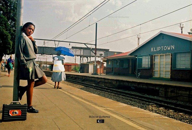 @DearZuma @CyrilRamaphosa Kliptown Station #Then https://t.co/6YeJ465Mbx
