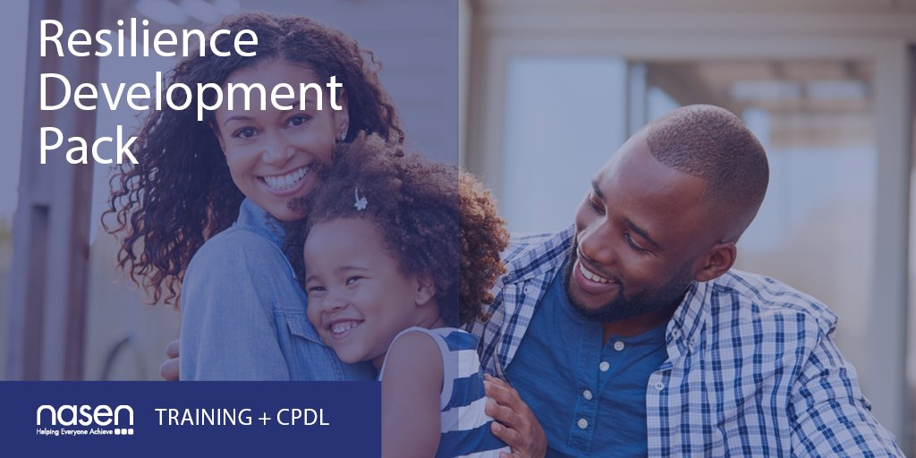FINAL CHANCE TO BOOK: Early Years Resilience Development Pack Parents, Webinar 2. This DfE funded #webinar is available to all #parents and carers of #Early #Years children but is particularly relevant to parents and carers of children with SEND.  https://t.co/Jq0uKXBxhc https://t.co/kxNBnPc3Bg