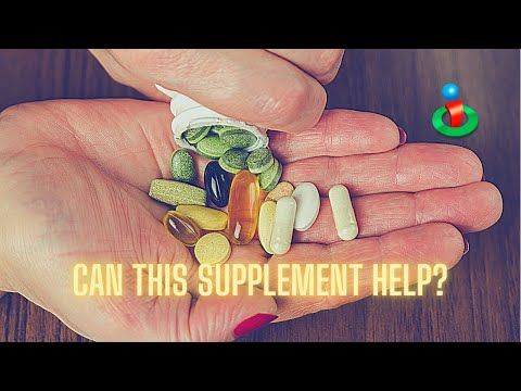 What this supplement can do for these patients! https://t.co/LUKniPIWDB #Cancer #Supplement #supplements #ihealthtube #naturalhealth #HealthTips https://t.co/VZMdMBzHlg