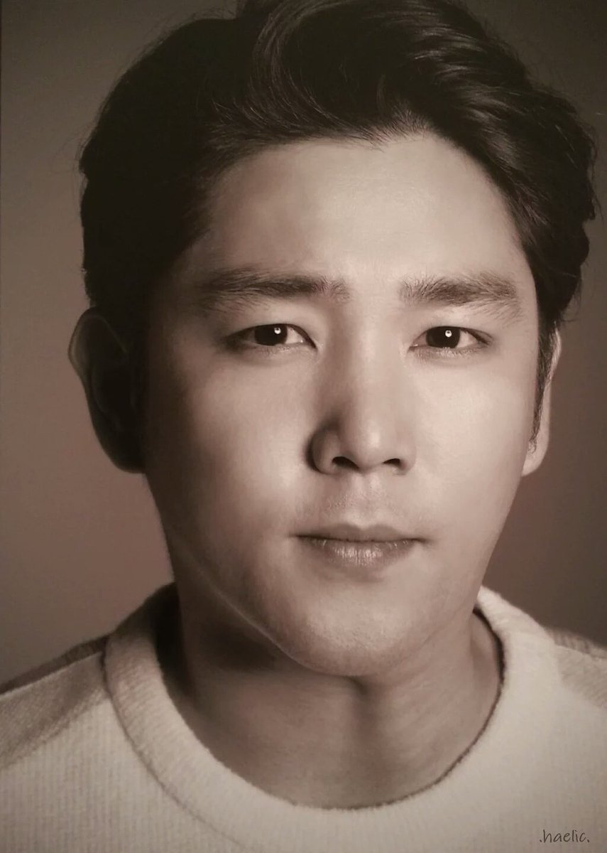 I miss #KANGIN!! 🦝💙🥺😭🥺😭 I miss his voice. I miss his smile. I miss his eyes. I miss HIM!! https://t.co/XKp2EqcOEJ