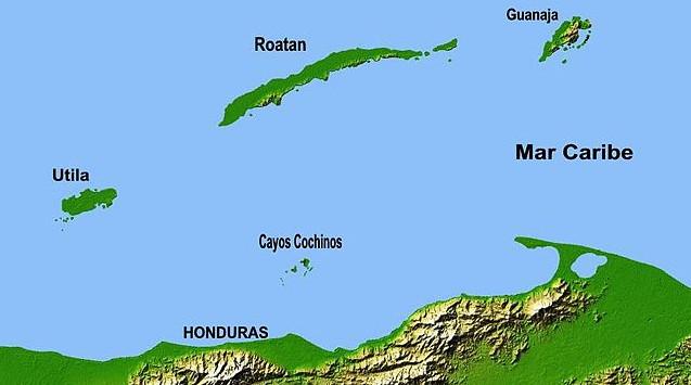 Accroître la liberté et la prospérité grâce aux villes privées, par Patrik Schumacher https://t.co/7WUERIGh3k #Roatan #Honduras via @UpLib https://t.co/N9Hxc3rB22
