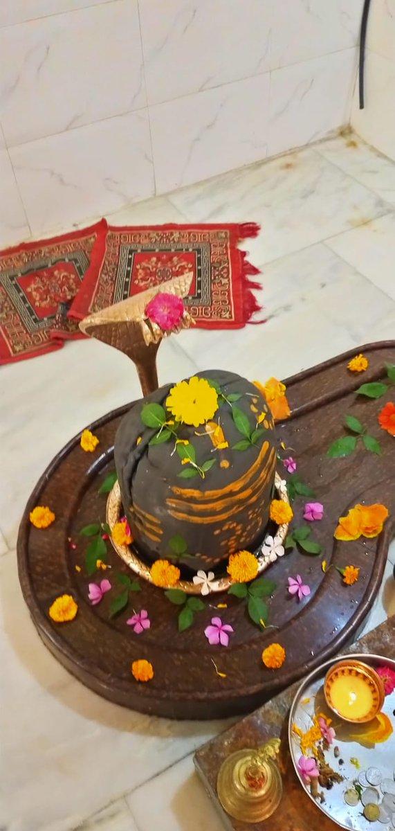 #mahadev #mahakal #harharmahadev #shiva #bholenath #shiv #india #hindu #har #mahakaal #bhole #lordshiva #omnamahshivaya #om #mahakaleshwar #ujjain #bholebaba #kedarnath #hinduism #mahadeva #love #shivshakti #ke #aghori #shivshankar #jaimahakal #god #hanuman #krishna https://t.co/aV8b0EqNxE