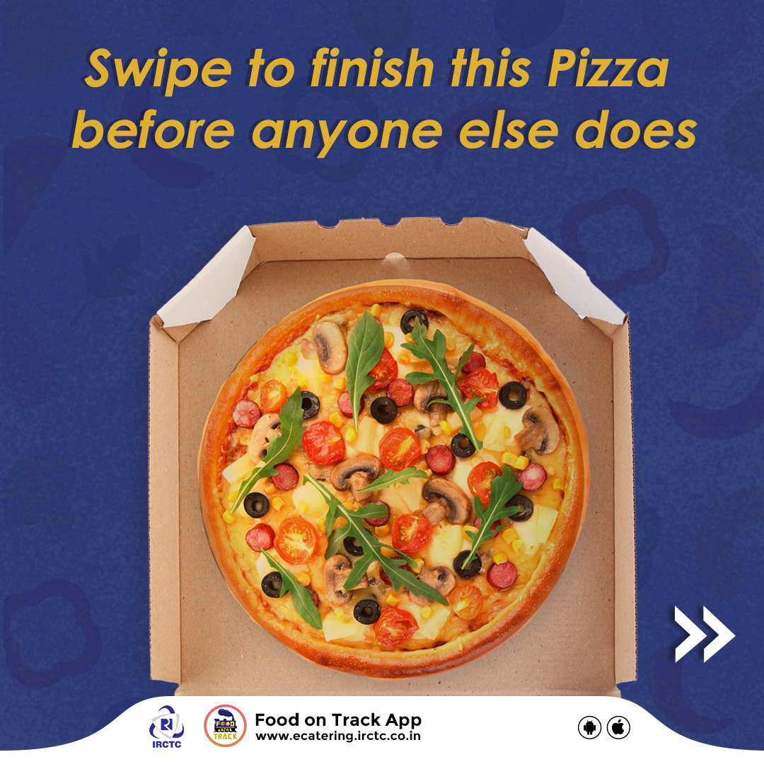 We know you've been practicing this at home. Tag a friend you think can beat you at it #IRCTC #eCatering #FoodFun #IRCTCeCatering #foodoftheday #foodie #food #instafood #foodstagram #foodphotography #foodblogger #foodlover #foodgasm #yummy #foodpics #foodies https://t.co/xSnzGazBys