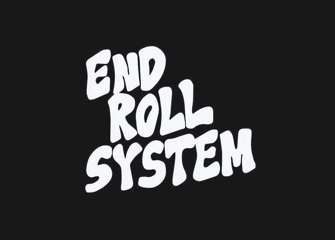 本日9月26日の20時に4件のお知らせがあります!  特盛な情報なので是非見てください!! RTの方もお願い致します!  ーEND ROLL SYSTEMー  #拡散希望 #ENDROLLSYTEM #邦ロック #バンド https://t.co/xP0XZf5WVi