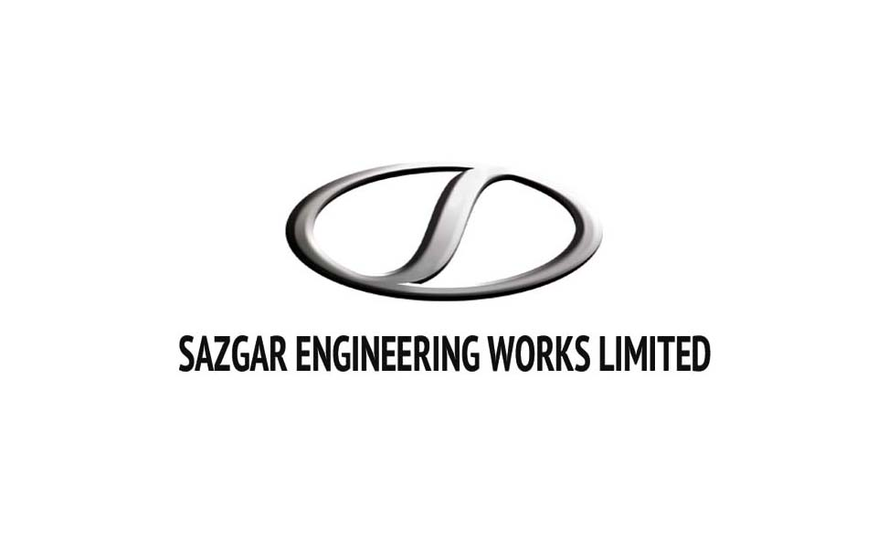 #SAZEW performance review article published on https://t.co/po5qFcYf2J  https://t.co/tUC4aOA1pp  #KSE100 #PSX #Investments #Capital #Market #Automobile #Bulls #Bears https://t.co/0PaHwKhFW3