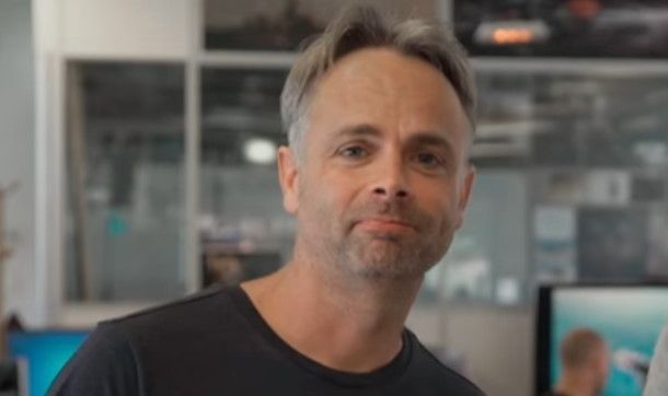 Beyond Good & Evil 2 director Michel Ancel denies allegations that he perpetuated a toxic working environment before he resigned https://t.co/OC7syrGkEL https://t.co/hKErLzpYB7