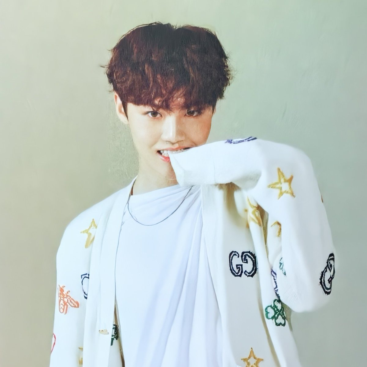 Thread By Mochidobby Reasons Why You Love Or You Will Love Kim Doyoung 도영 Of