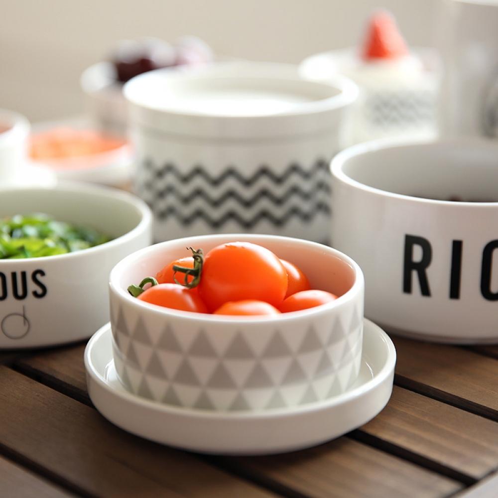 #homebaked #homebaker Cute Ceramic Bowls https://t.co/oGt97Li1lM https://t.co/4WMFF4nfp4