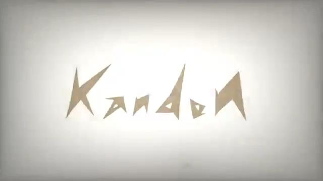 感電 / 米津玄師 full covered by 春茶arrange・mixing・bass:Diz(@dizmusic11)illustration:raki(@taikiraki)