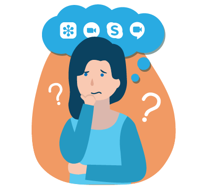 Confused about which video conference solution is best for #distancelearning? Test out our #EZWriteLive platform which lets you personalise online #lectures and encourage interactive #workshops!   Try it for free! https://t.co/uNi4OxiXwM  #AVTweeps #EdTech https://t.co/48vc1hIxOi