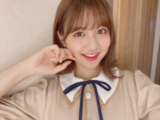 【ブログ更新 中村麗乃】 18歳さいごのブログ!161.