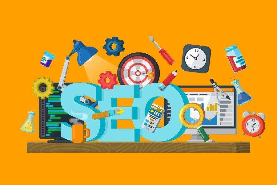 #SEO #DigitalMarketing #OnlineMarketing #SEOTools #SEOTips #Marketing #SEOToolsAgency #MarketingTools #contentmarketing #googleseo #Backlink #Backlinks #Linkbuilding #offpageseo  #seoexpert #digitalmarketingtips #digitalagency https://t.co/wt1HFp7D9X