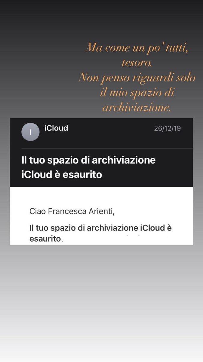 #icloud #apple https://t.co/oCe8Abw3fN