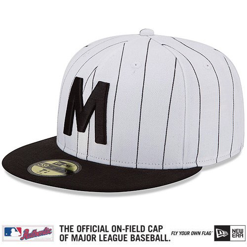 Milwaukee Brewers Authentic 1923 TBC Negro Leagues Tribute Hat, Size 7 3/8 https://t.co/Q3XkvbSVYb #milwaukeebrewers #milwaukeebrewersnation #wearemilwaukeebrewersnation https://t.co/WKgxYwJbdx