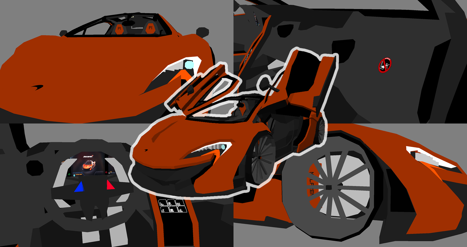 McLaren-P1-Alcara_one