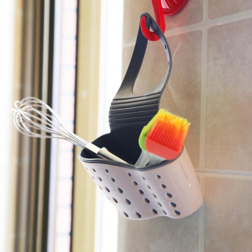 #homebaked #homebaker Kitchen Bright Storage Bag https://t.co/i2crjNvq43 https://t.co/3chQ8J7zWF