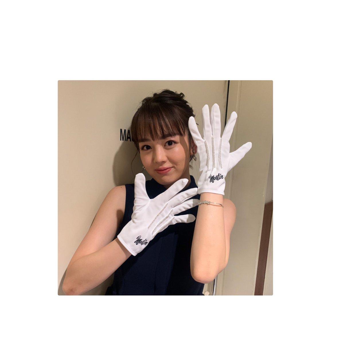 test ツイッターメディア - 9/27(日) 0時05分〜0時30分 NHK『SONGS OF TOKYO』 に出演させていただきます  鈴木雅之さんと 久しぶりにお会い出来ました! いつも優しくてカッコよくて やはり…素敵  ラブ・ドラマティックを 鈴木雅之さんと め組のひとを 鈴木雅之さん、鈴木愛理さんと 一緒に歌わせていただきました🙇♂️  幸せ… https://t.co/yMSLEM8wof