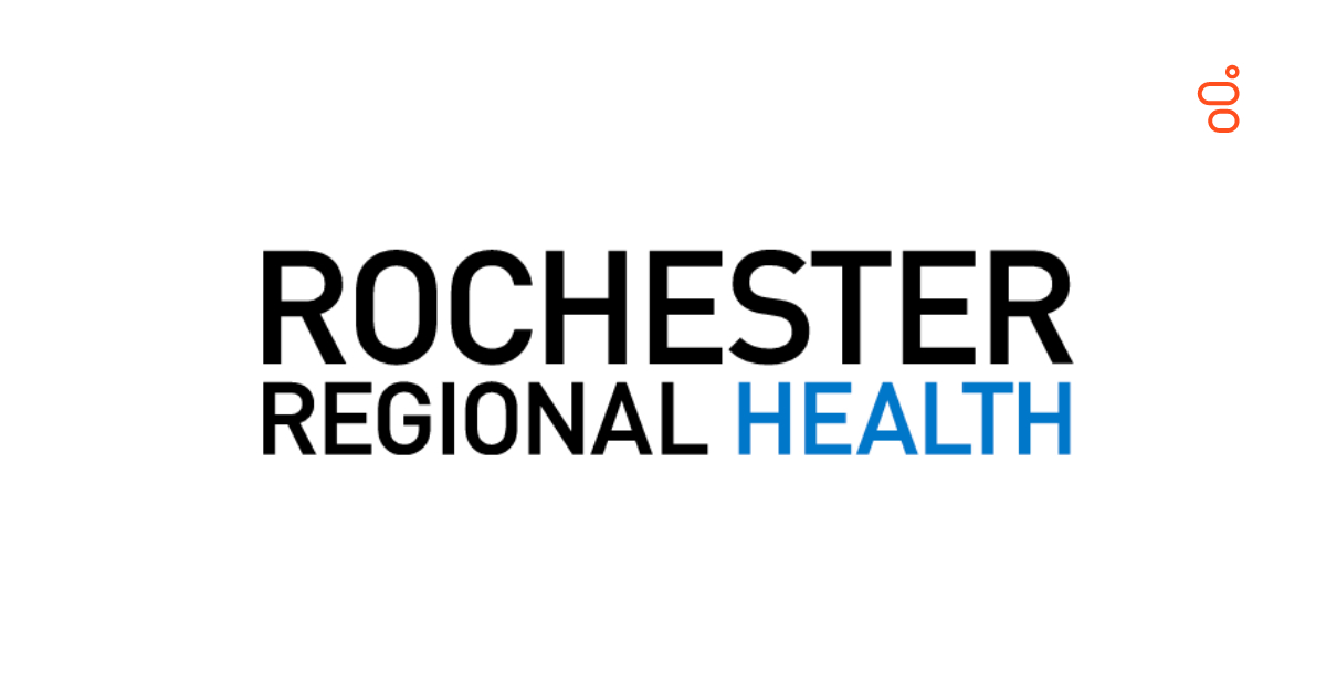 Rochester Regional Health takes its patient communication center to the #cloud, improving healthcare efficiency during #COVID19.  Hear more from @ROCRegional👇 https://t.co/W3WVz0Vap9 https://t.co/JArQMO0yx6