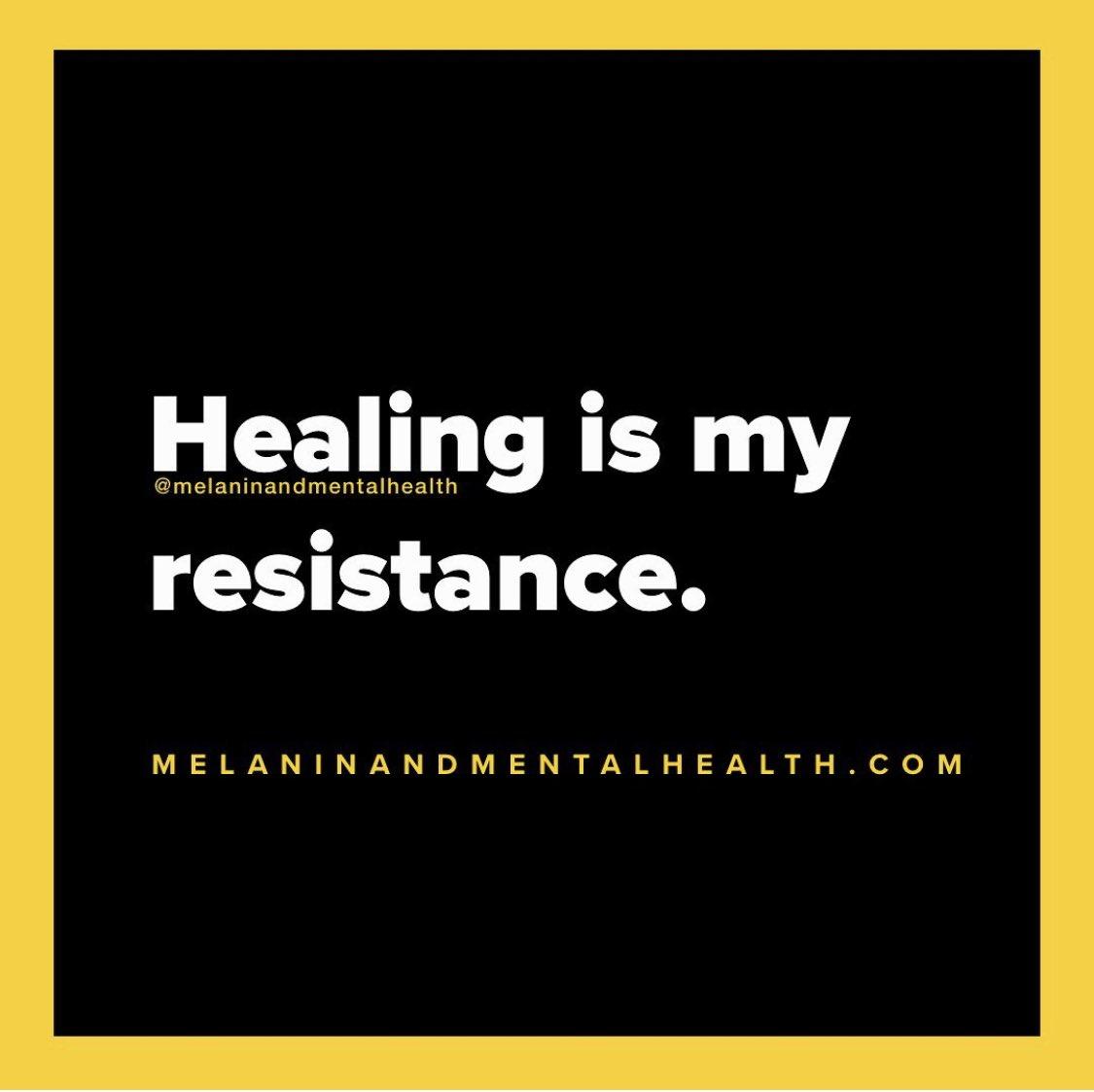 #message #healing #LetsHeal #wethepeopleofaustin #austinrenaissance https://t.co/6XwTSwZCud