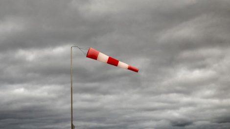 Meteo Sicilia, ancora maltempo tra forti venti e piogge intermittenti, è ancora allerta meteo - https://t.co/ovKOIdRpH9 #blogsicilianotizie