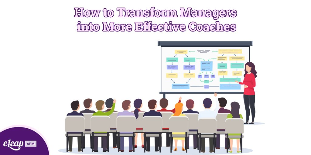 test Twitter Media - Managers used to be bosses, authoritative figures, but nowadays, they are transitioning to something else. They are slowly evolving to coaches, and the transition is not that easy as you might have thought. 👨🏻‍💼👩🏻‍💼 . 👉🏻https://t.co/lPCImAHLeh👈🏻 . #Manager #Training https://t.co/PWVRQpstD6