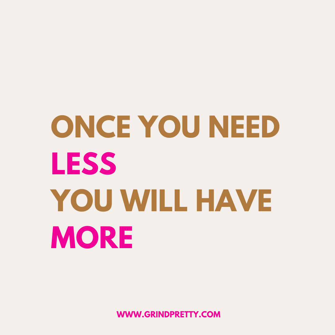 """Time to assess your needs vs. wants  Is what you """"need"""" essential to accomplishing your goals?  . . . . . #shemeansbusiness #hersuccess #womenwhowork #femalebusinessowner #womenwholead #businessbabe #womenwhodo #empoweringwomennow #womenwithambition #bossladymindset #creative https://t.co/FLh6IpDOte"""