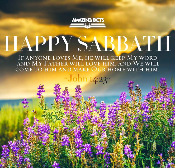 Deuteronomy 5:12 KJV Keep the Sabbath day to sanctify it, as the Lord thy God hath commanded thee. https://t.co/oeQlpt9P3p