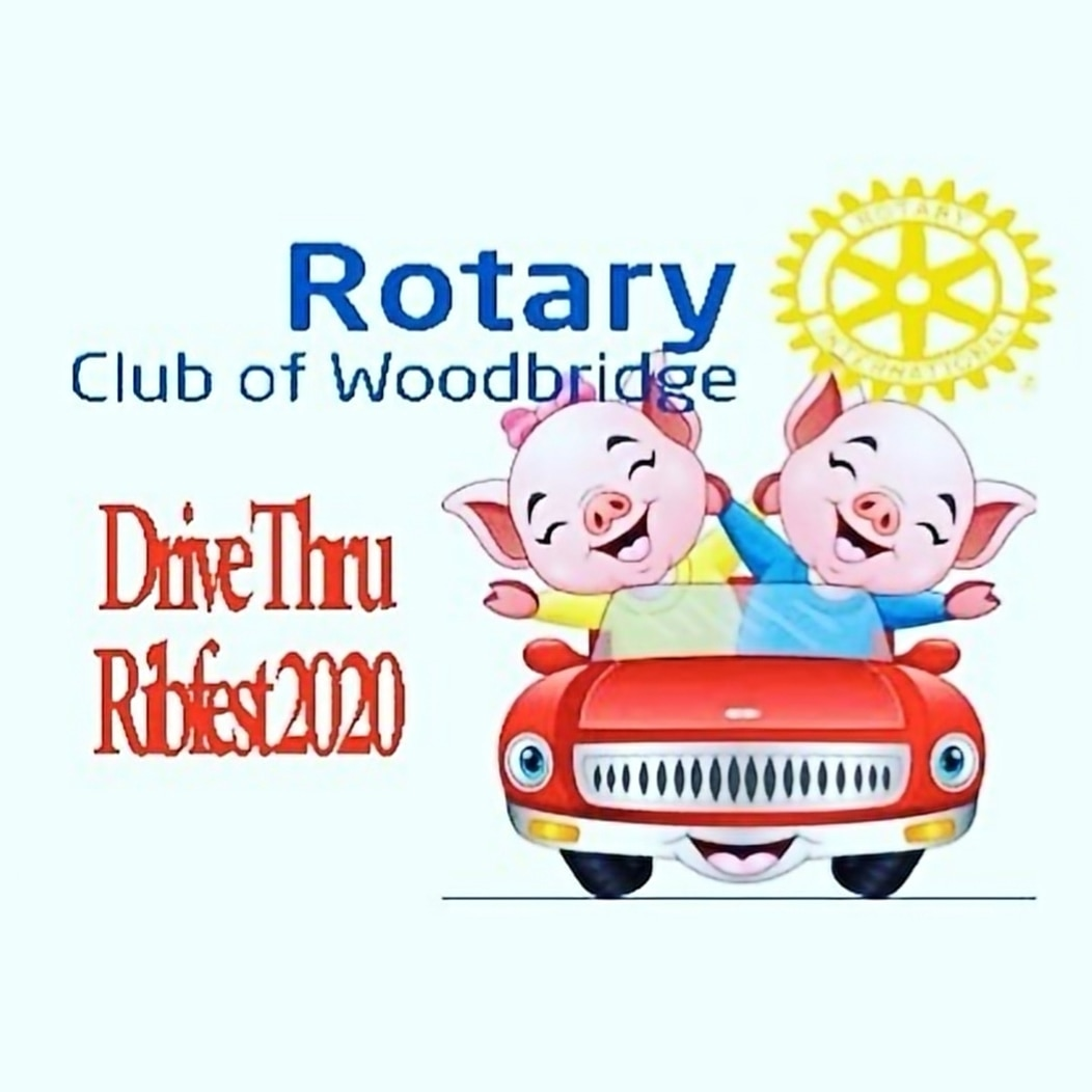TODAY at 11 am - The Rotary Club of Woodbridge is hosting a drive-thru #Ribfest! That's right. It's your chance to enjoy the same succulent eats while still social distancing! This 2 day event ends tomorrow. 137 Chrislea Blvd. at 400/7 Power Centre. https://t.co/dPsiwgYWvA
