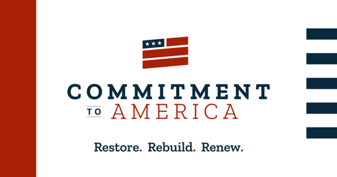 Commitment To America: https://t.co/6YgivxKu38 ~ #Republicans #CommitmentToAmerica https://t.co/W9z56TOJD7 https://t.co/mgHk3Q2g4l
