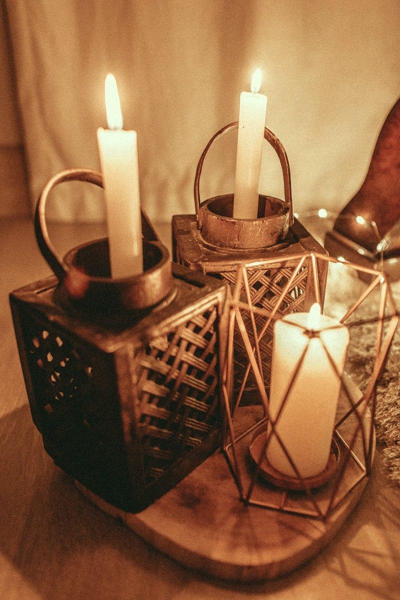 Lantern me up 🕯️   #candle #handmade #love #shoplocal #homedecor #decor #home #design #soycandles #lit #cannabiscommunity #belitbrand #belit #cannabis #glassofig #mmj #weedstagram #marijuanamovement #weshouldsmoke #weed #sesh #itslit #scentedcandles #style #interiordesign #gifts https://t.co/4eDCG3FdLr