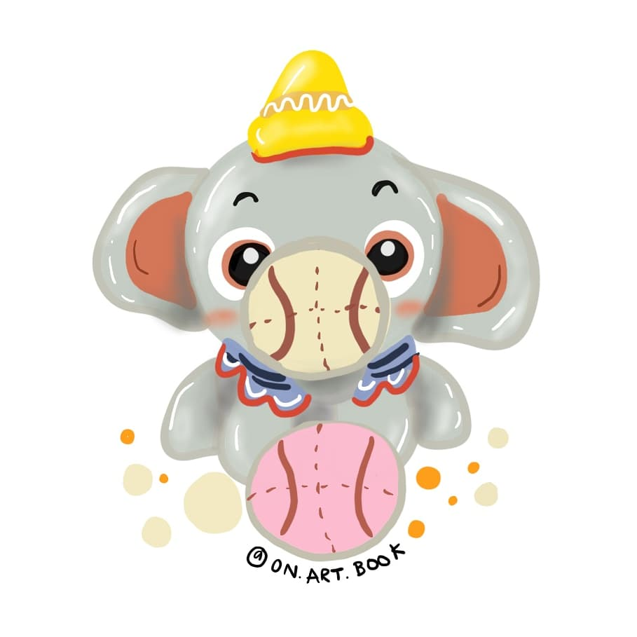 DUMBO CUP ☕☕ . . #dumbo #dumbocartoon #cartoon #elephant #dumbobrooklyn #circus #miniature #cafe #coffee #americano #cappuccino #mocha #coldbrew #coldbrewcoffee #latte https://t.co/bIg6ldFX5t