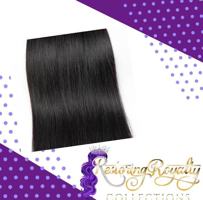 We like to let our bundles speak for itself! >Visit our online boutique  >Link in bio > #hair #blondehair #qualityhair #favoritelipgloss #hairfashion #lovelashes #lashes #lashesofinstagram #humanhairbundles #lipglosswithacause #hairstyles #loosewavehair #haircareproducts #lipglos https://t.co/kW6o9uOpLE