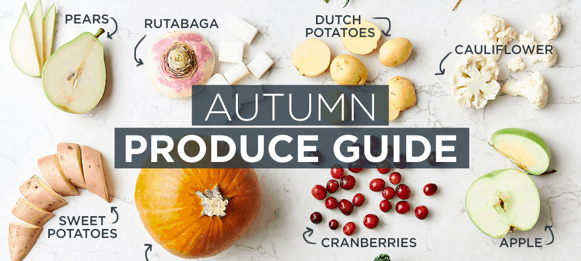 Loving this FALL PRODUCE GUIDE from our friends at @TheFresh20! https://t.co/y01EI5vwO6 https://t.co/nQ5u6IdAeI