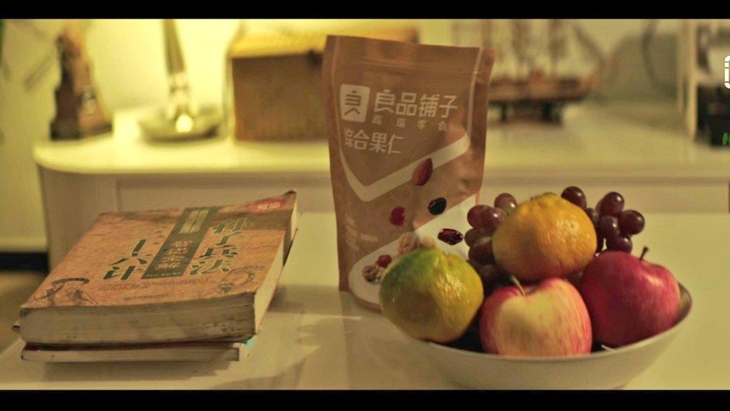 #沉默的真相 #TheLongNight #白宇 #BaiYu Episode 11  I don't want to talk anymore. Here's some snack. https://t.co/Bay1OzNC9d
