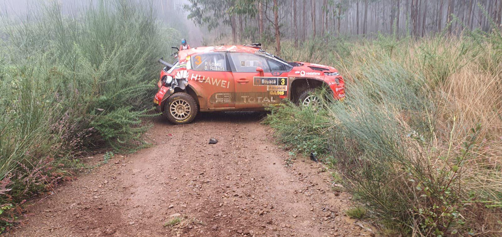 SCER + CERT: Rallye Terra da Auga - Comarca de Arzúa [25-26 Septiembre] - Página 2 Ei2O5e3X0AA_UdL?format=jpg&name=large