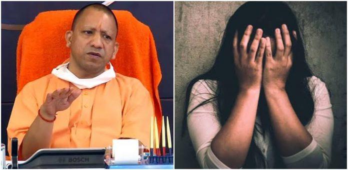 हाथरस में दलित बेटी के साथ रूह कांप जाने वाली हैवानियत ! बलात्कार किया, जीभ काटी, हड्डियाँ तोड़ी। देश का राष्ट्रीय मीडिया #चीलम पीकर मस्त है। मोदीवती जी (@Mayawati) क्या आप भी चीलम पीकर हाथी की सवारी मे मस्त है या चुनावो का इंतजार कर रही है ? #जहरीली_मीडिया @LambaAlka