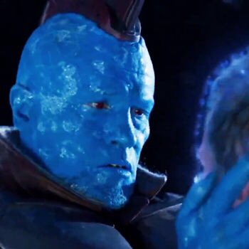 yondu was not the imposter https://t.co/LaUg6j0eXc
