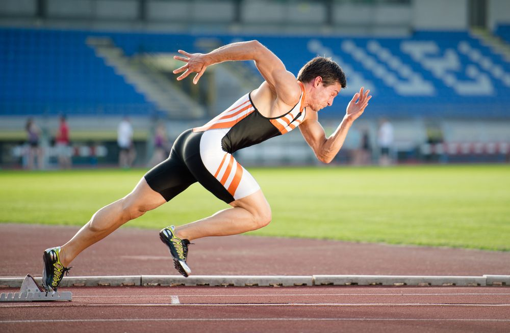 Starting 19th October 2020, the BSc (Hons) in #Sports #Psychology, Coaching and #PE gives you the opportunity to qualify and work with #athletes and teams to enhance their performance and achieve their goals. Apply online today ✍🏻 https://t.co/JHIZK3j6zY https://t.co/vXv8V7O54b