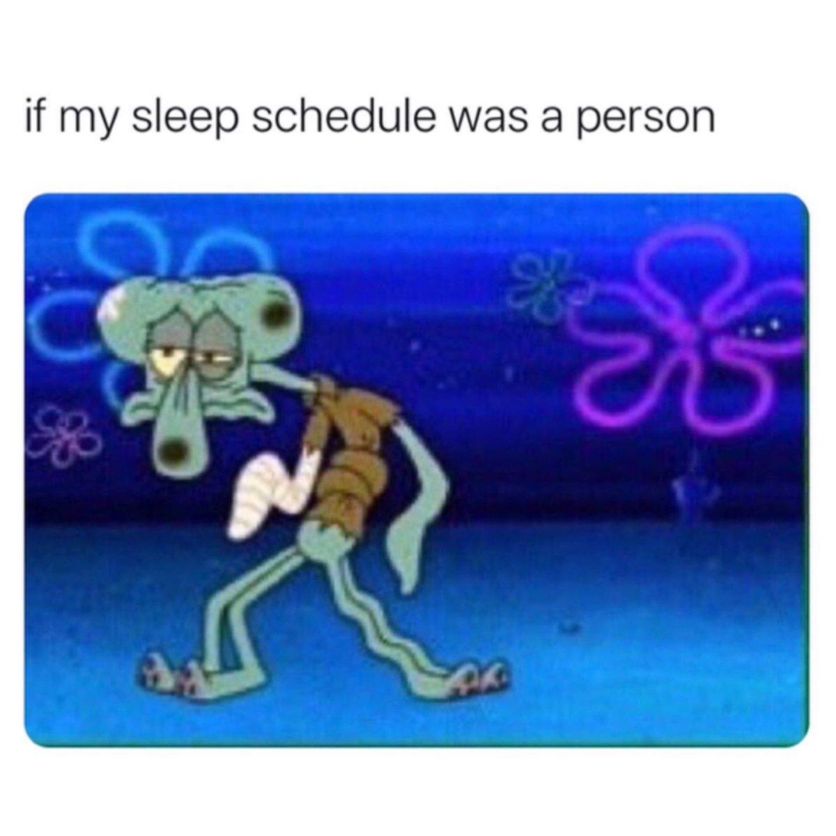 Who else feeling like this?! 👇😩 https://t.co/BdWErNWFRr