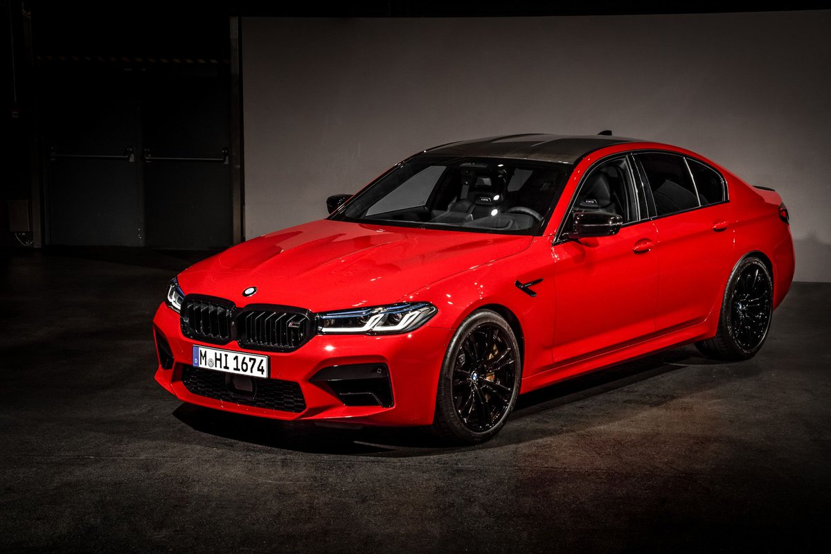 The 2021 Facelifted BMW M5 Special! https://t.co/ogwc8wBghE | #CodysCarConundrum #CCCpodcast #cars #automotive #carnews #automotivenews #newcars #podcast #Podernfamily #spotifypodcast #bmw #bmwm5 #carenthusiast #coolcars #supersaloon #sportssedan #stitcher #spotifypodcasts https://t.co/TLP0YMv39y