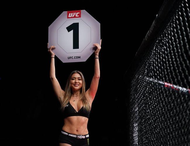 UFC 253: Brandon Royval vs. Kai Kara-France - Pick, Odds, and Prediction https://t.co/TtpShoO1tq #ufc #ufc249 #ufcfl #ufcjax #ufcfightnight #ufc176 #ufcvegas #ufc250 #ufcapex #gamblingtwitter #bettingtwitter #bettingtips #freepicks #espn #ufc253 #bettingexpert #betting101 #bet https://t.co/p36OMx4inY