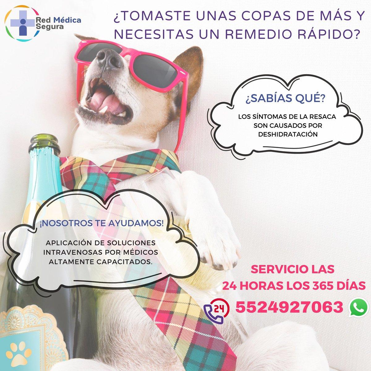 ¡Te tratamos con el mejor remedio! Línea directa 5524927063. #salud #integral #adomicilio #bienestar #swag #lifestyle https://t.co/tohqolV8DA