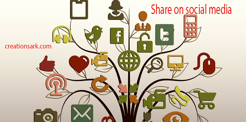 On-Page SEO Higher Rankings: 25 Best SEO Techniques  visite   https://t.co/prX6v1TE0U #RecordStoreDay  #BidenHarrisLandslide2020  #The_Return #the_beatles  #blogger #onpage #Twitter #best_onpage_seo #seo #tipsandtricks #linkedin #googleseo #offpage_seo #seotips https://t.co/DjZJtO0GXt
