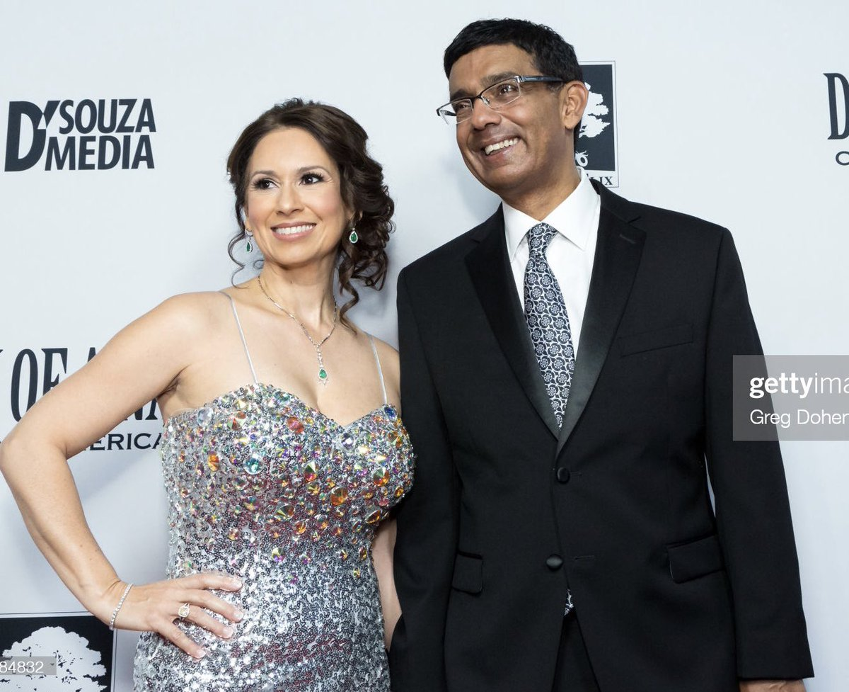 @debber66 and I believe we can beat Hollywood not only in the documentary genre—mission accomplished—but also in mainstream feature films where the Left thinks it is invincible. We shall see! https://t.co/d2CPUlIEQo