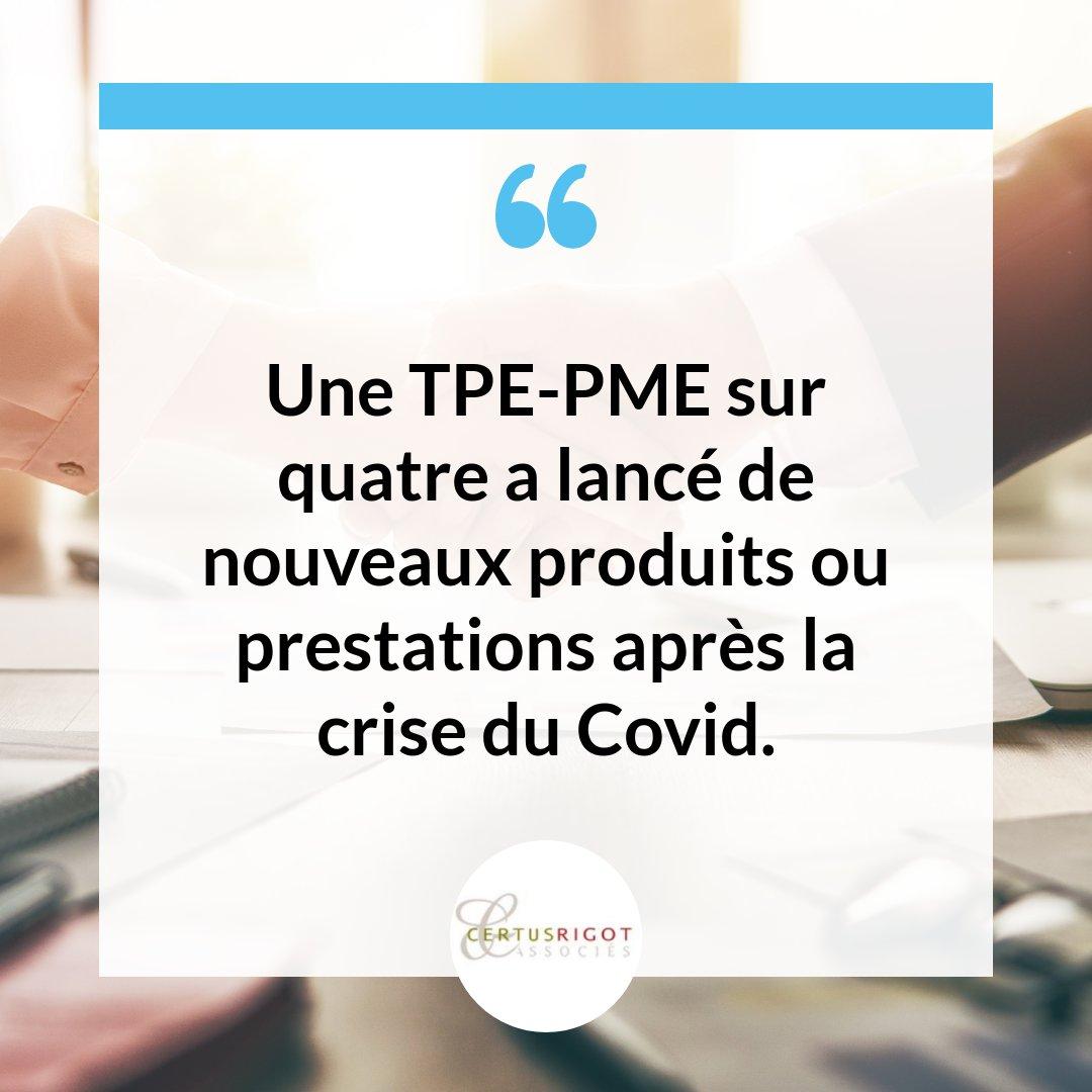 #TPE #PME : Restez à jour ! 🏭 https://t.co/FBwaIHezIX