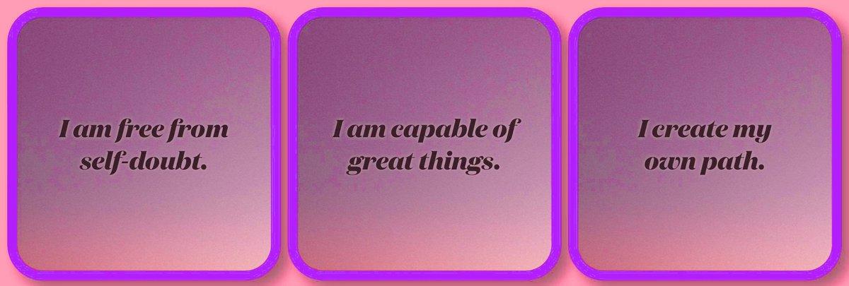 #LifeIsBeautiful #LiveLoveLearn #Inspired #IAmShe #SaturdayLove #SaturdayMotivation #SaturdayMorning #SourceMotivated #SelfAwareness #LoveLife #BeLight #BeLove #BeHonest #BeYou #BeGrateful #SaturdayVibes #SaturdayThoughts #SaturdayGuidance #PositiveVibin https://t.co/QdPekH5yxA