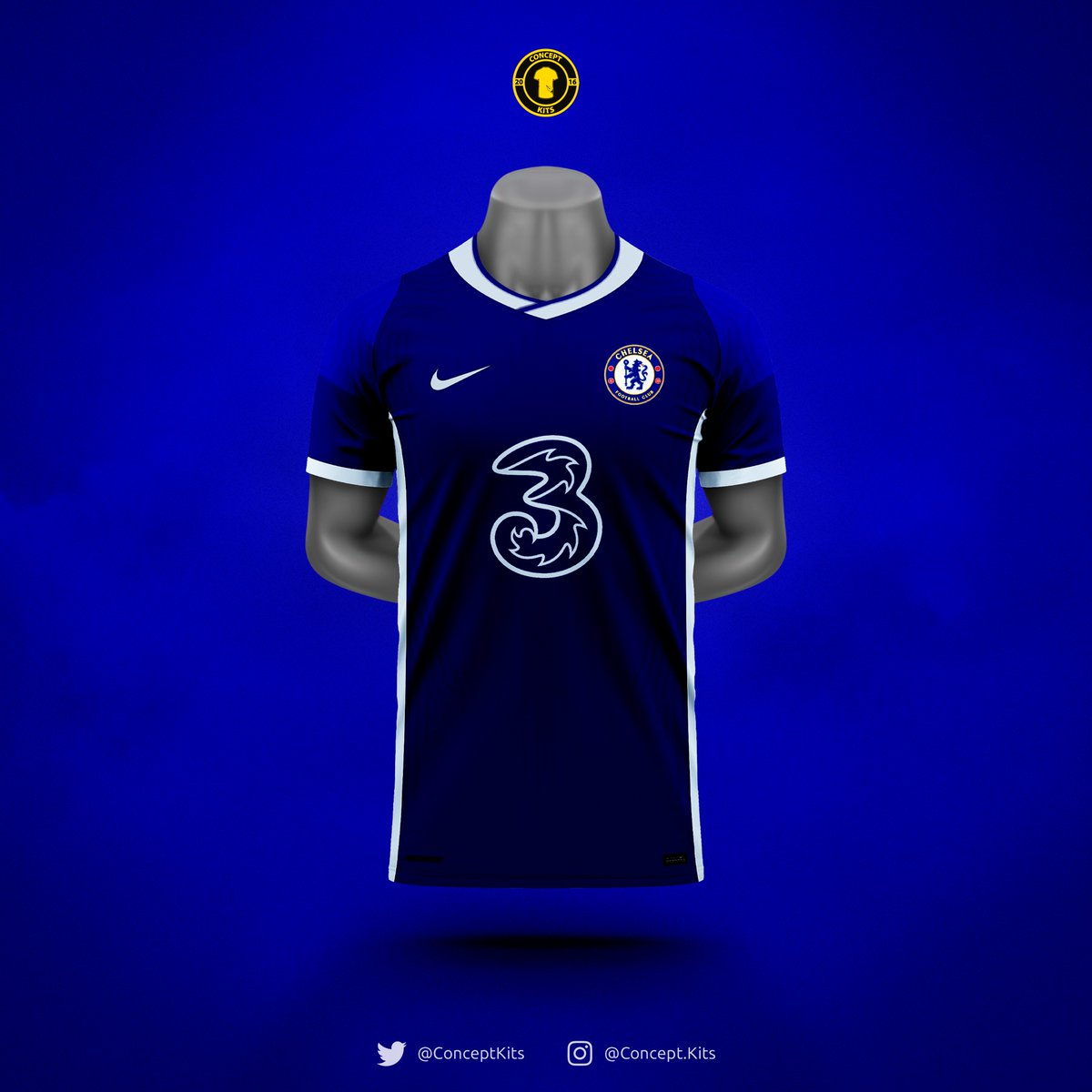 Concept Kits Conceptkits Twitter