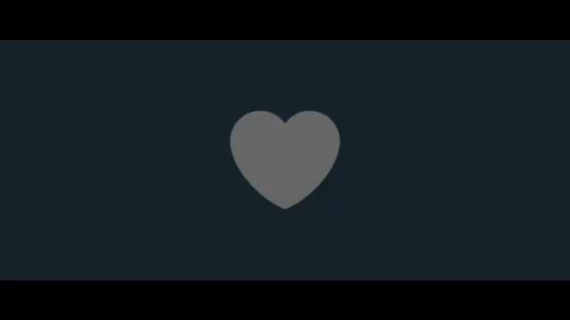 見た人いいね押してみて....!!#FortniteSeason4 #Montage🎞️